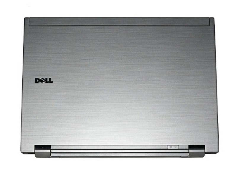 Laptop Dell E6410 core i5-M5xx/ RAM 4GB/ HDD 250G 7