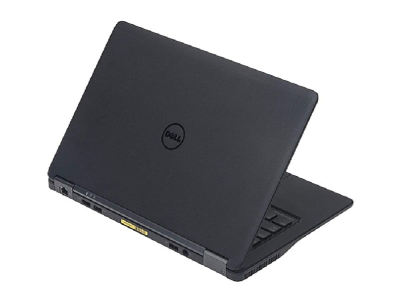 Laptop Dell E7250 core i7/ RAM 8G/ SSD 256G/ HD 4