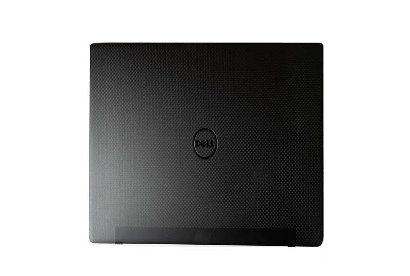 Laptop Dell Latitude 7370 Core M5/ RAM 8gb/ SSD 256gb 7
