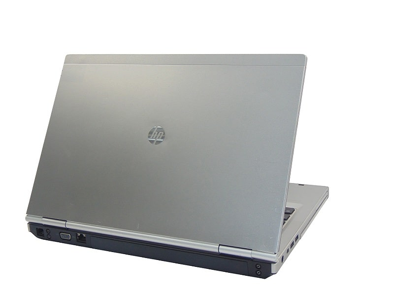 Laptop HP 8470P core I5-3XXX/ RAM 4G/ HDD 250G 5