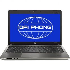 Laptop HP 4730S