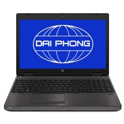 Laptop-HP-6570B-1