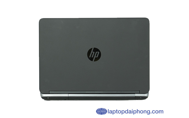 Laptop HP 640 G1 I5-4200M/ RAM 4GB/ SSD 120gb/ HD 8