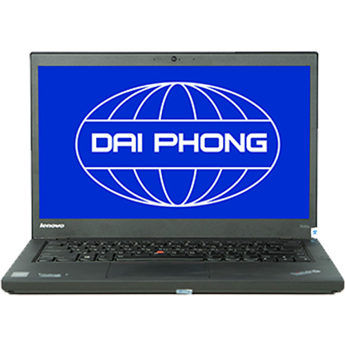 laptop ThinkPad t440s