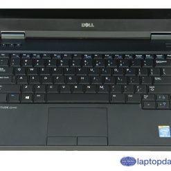 laptop dell 5440