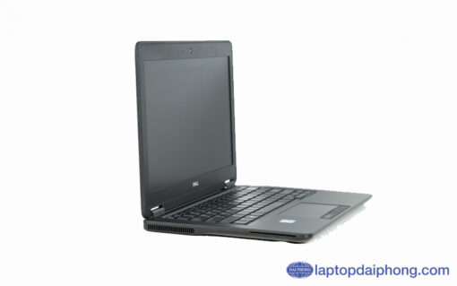 laptop dell 7250
