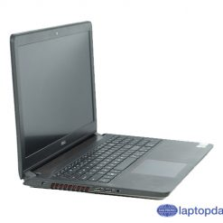 laptop dell 7559