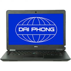 Laptop Dell E7450