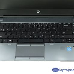 Laptop HP 640 G1 I5-4200M/ RAM 4GB/ SSD 120gb/ HD 6