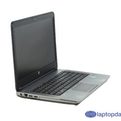 Laptop HP 640 G1 I5-4200M/ RAM 4GB/ SSD 120gb/ HD 5