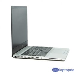 Laptop HP Folio 9470M i7-3337U/ RAM4GB/ SSD 120G/ HD 6