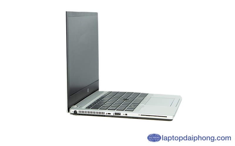 Laptop HP Folio 9470M i7-3337U/ RAM4GB/ SSD 120G/ HD 8