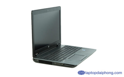 Laptop Dell 7440