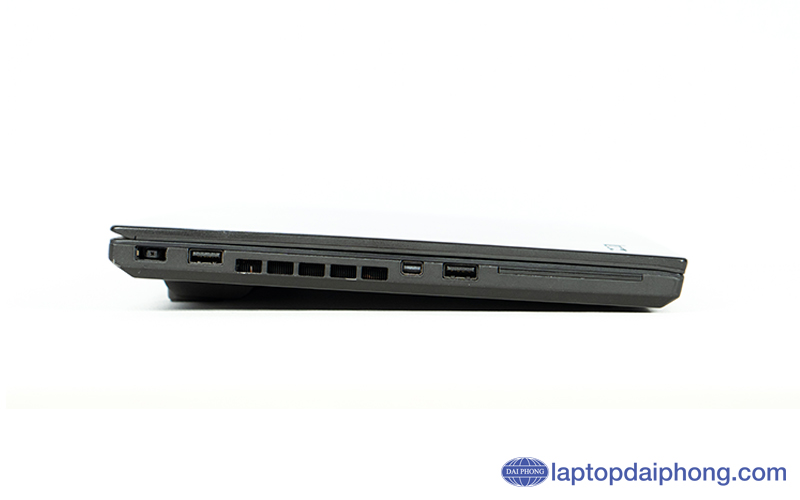 laptop lenovo 450s