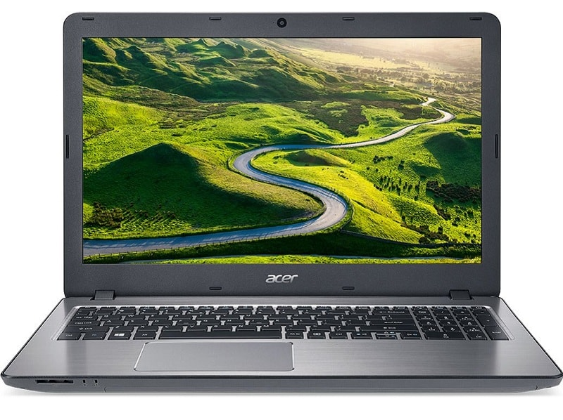 Laptop Acer Aspire F5-573-39QO