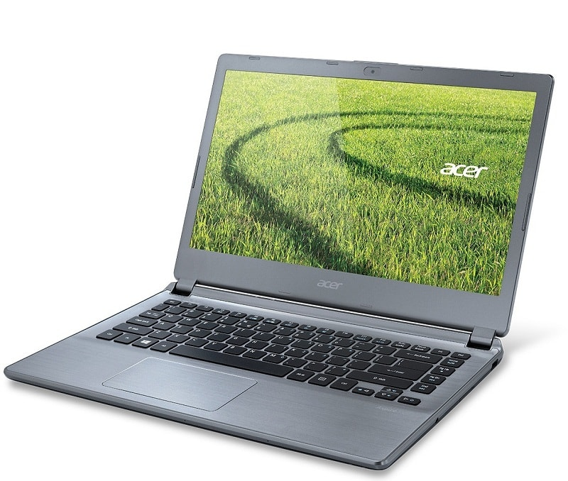Laptop Acer E5-473-35YN/38T9