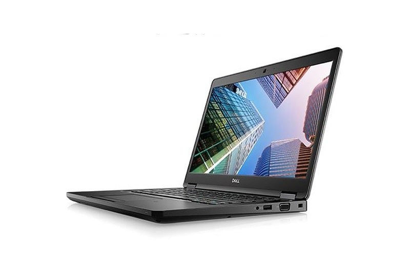 Laptop-Dell-Latitude-5491-Corei7-8850H