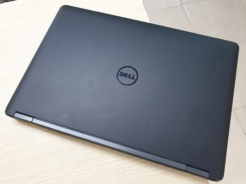 Laptop-Dell-Latitude-E5450-Corei5-5300U