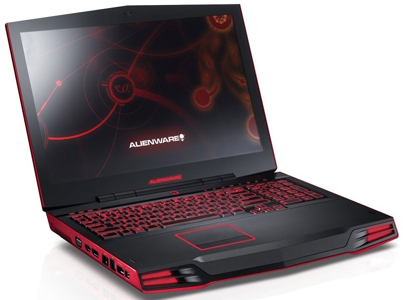 laptop-Alienware-M17-R4