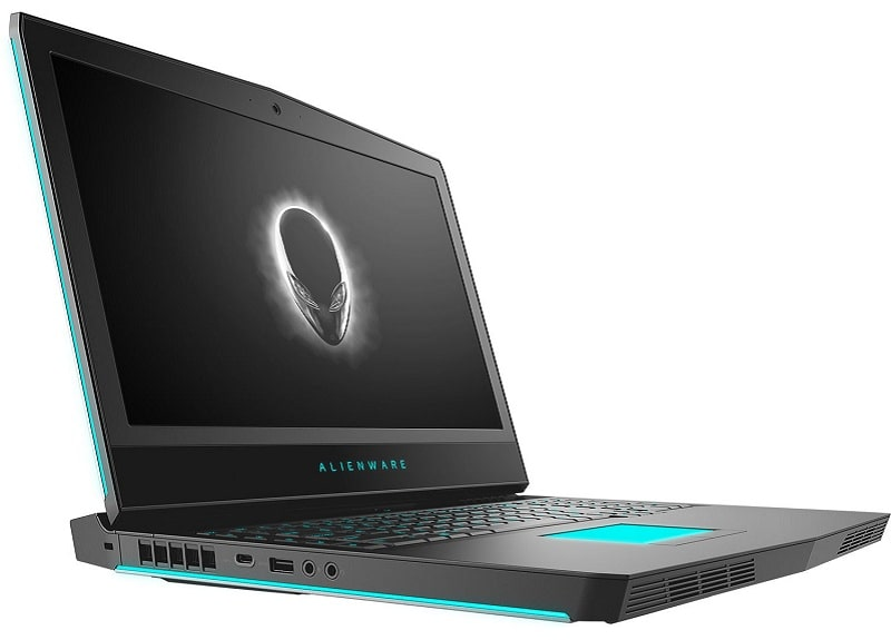 laptop-dell-Alienware-17-R5