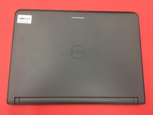Dell Latitude 3340 Core i5/Ram 4 Gb/ SSD 128Gb 1