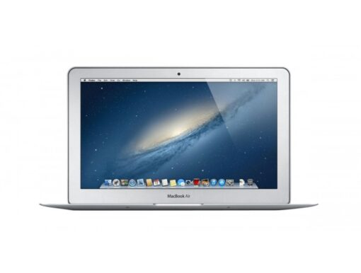 Macbooj Air 2011