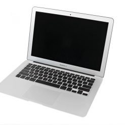 Macbook Air A1369 2011 Core i5/Ram 4G/SSD 120G 3