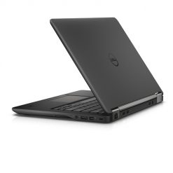 Laptop Dell E7270 I5-6300u/ Ram 8gb/ SSD 240gb 3