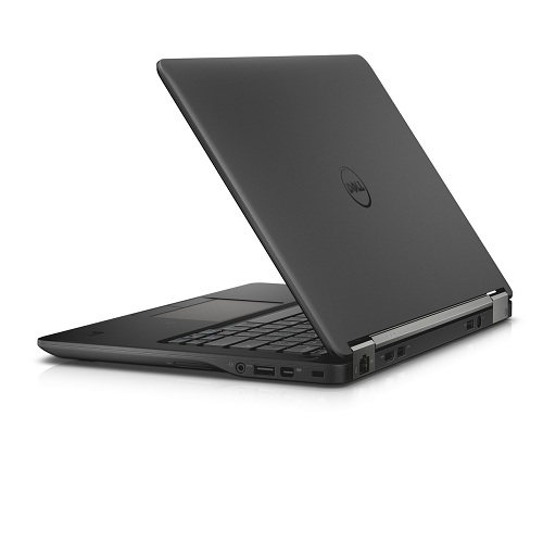 Laptop Dell E7270 I5-6300u/ Ram 8gb/ SSD 240gb 1
