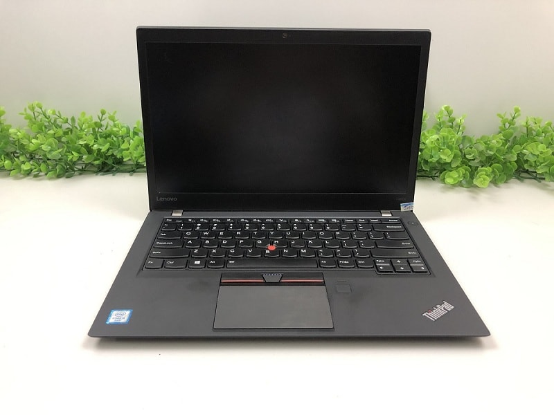 Laptop Lenovo Thinkpad T460 core i5-6300U/ RAM 8gb/ SSD 250gb 5