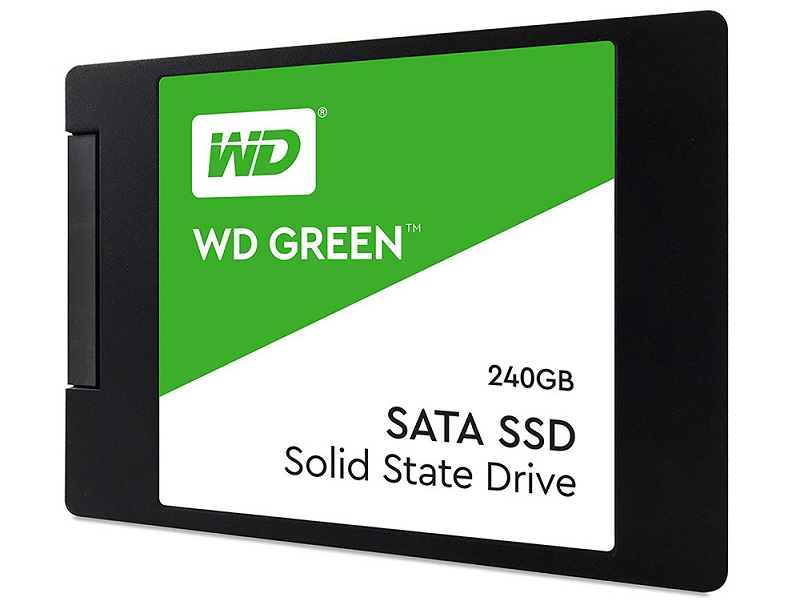 ổ cứng SSD 240GB