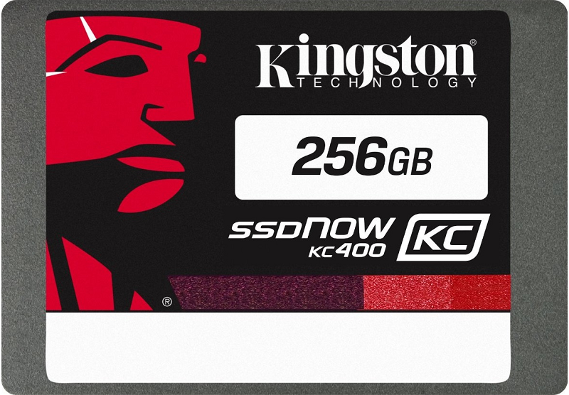 Ổ cứng SSD 256GB