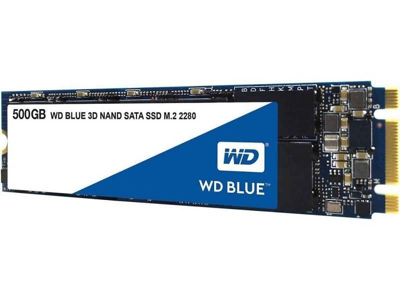 ổ cứng ssd m2