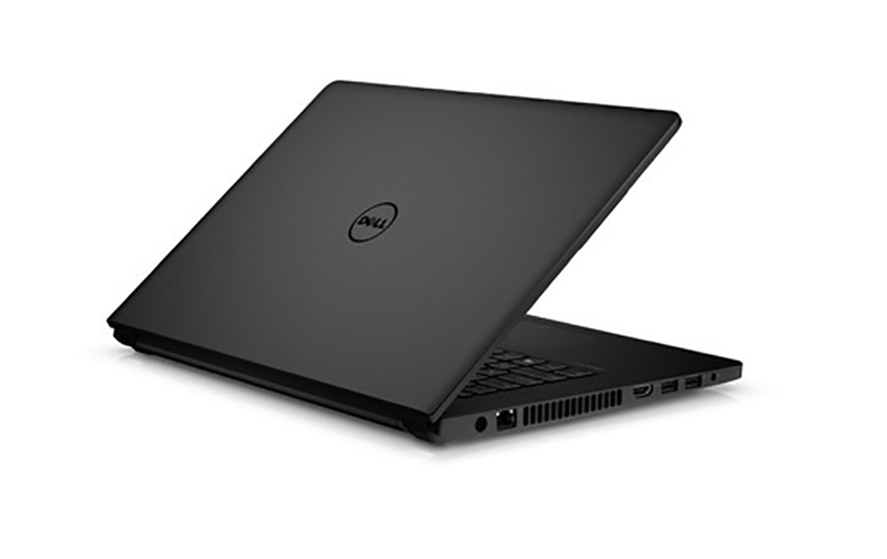 Dell Inspiron N3480